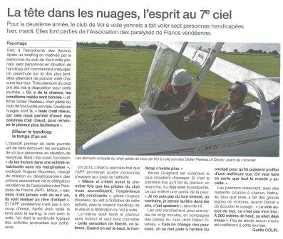 20150909_Vol à voile article Ouest France web.jpg