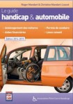 Handicap et automobile - Copie.jpg