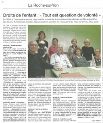 2014-11-20 Droits de l'enfant article OF.jpg