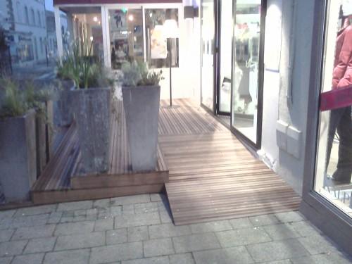2012-01-14 access commerce terrasse LRY.JPG