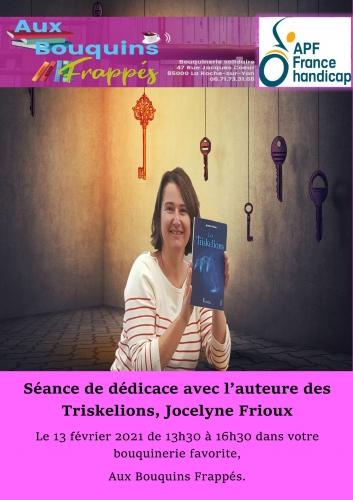 2021-02-13_affiche_séance_dédicace.jpg