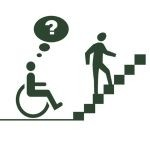 accessibilité escalier.jpg