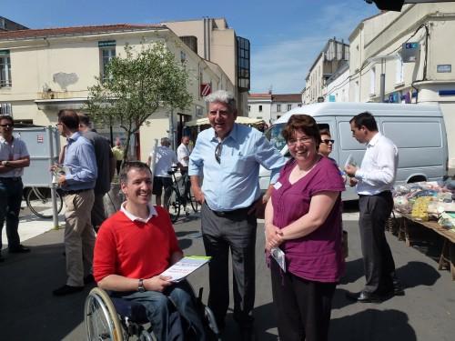 2012-06-02 marché caillaud législatives.JPG