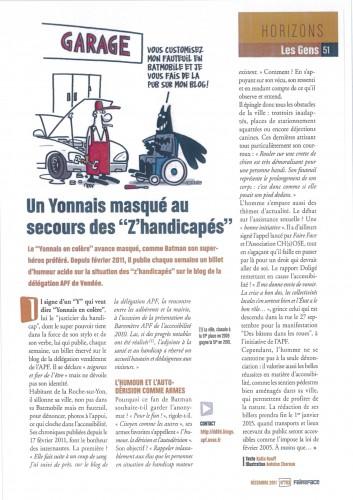 2011-11-30 Faire Face Yonnais en colère.JPG