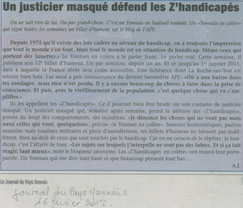 2012-02-16 Pays Yonnais Yonnais en colère.JPG