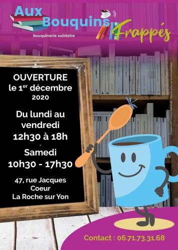 Flyer Aux Bouquins Frappés.jpg