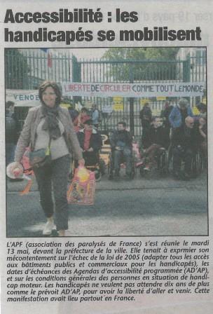 2014-05-15 Pays Yonnais-Manif ADAP web petit.jpg