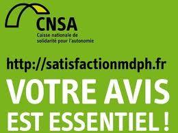 CNSA avis essentiel.jpg