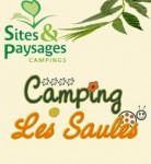 logo_lesaules.jpg