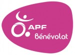 APF bénévolat.jpg