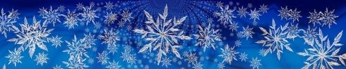 christmas-2933030_960_720.jpg