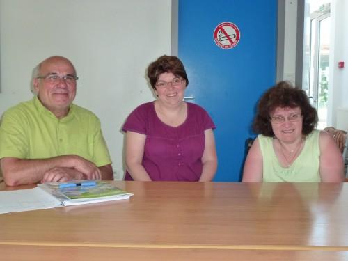 2012-05-25 rencontre Bernard VIOLIN législatives.JPG