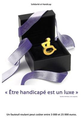affiche CFA handicap luxe.jpg