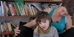 Haize-et-sa-maman-ecole-polyhandicap.png