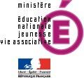ministère education nationale.jpg