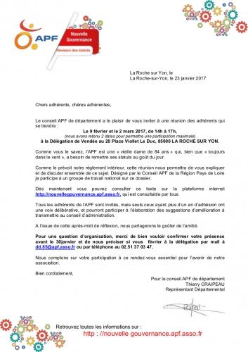 2017-01-23 Invitations réunions nouvelle gouvernance.jpg