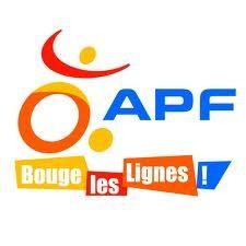APF bouge les lignes gros.jpg