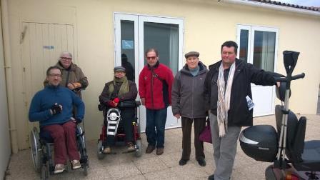 2015-02-19 Saint Jean de Mont - Copie.jpg