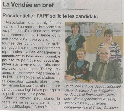 2012-02-16 OF Pacte.JPG