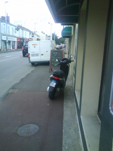 access trottoirs soir 002.jpg