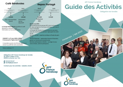Guide des activités DD85 - printemps été 2020_0001.jpg