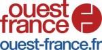 ouest france.fr.jpg