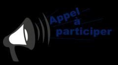 logo_élections.png