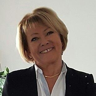 Patricia Gallerneau.jpg