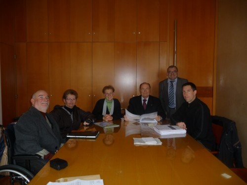 2012-03-07 rencontre GUEDON.JPG