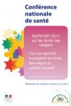 CNS rapport 2011 droit des usagers.jpg