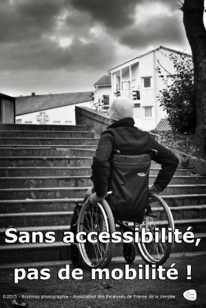 5 Frédéric escalier.jpg