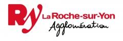 logo_LRSY_agglo_CMJN.jpg