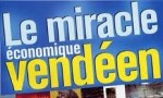 miracle vendéen.jpg