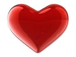 coeur rouge.jpg