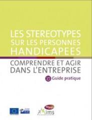 guide emploi stéréotypies.jpg