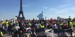 Marche-citoyenne-des-oubliés-995x498.jpg
