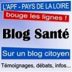 Blog santé - Image blog.jpg