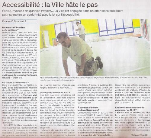 2012-12-27 OF access ville LRY.JPG