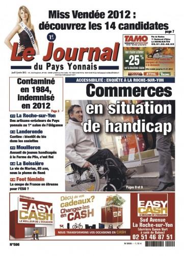 2012-01-05 PY accessibilité commerce p1.JPG