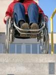 fauteuil en haut escalier.jpg