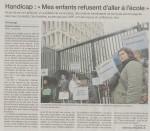2011-01-26 presse OF témoignage.JPG