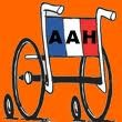 AAH fauteuil.jpg