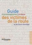 guide victime route.jpg