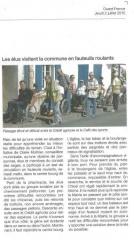 Article OF 2.07.2015 Les élus de Château Guibert web.jpg