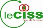 logo CISS région.jpg