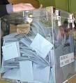 élections urne.jpg