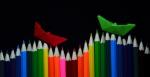 crayons-de-couleur-640x330.jpg