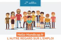 hello-handicap.png