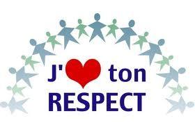 respect j'aime ton respect.jpg