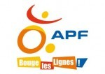 APF bouge les lignes.jpg